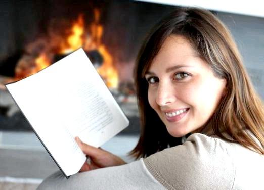 Фото - Як слід читати?
