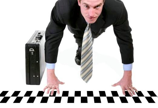 Фото - Як створити бізнес з нуля?