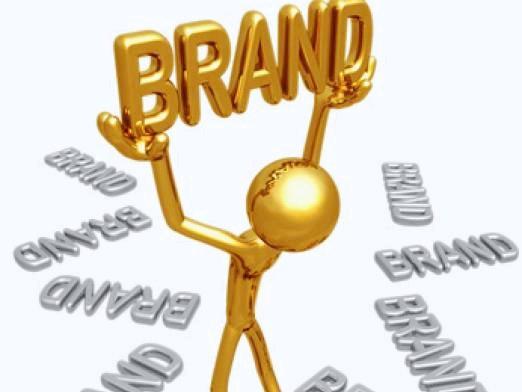 Фото - Як створити бренд?
