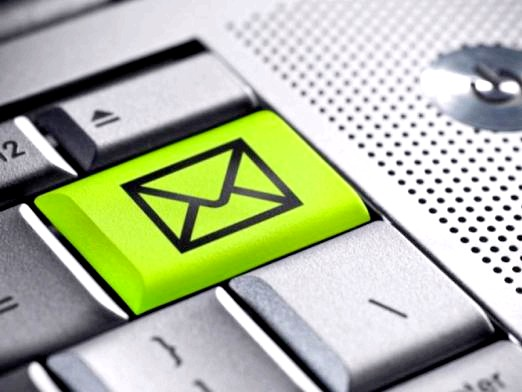 Фото - Як створити електронну пошту?