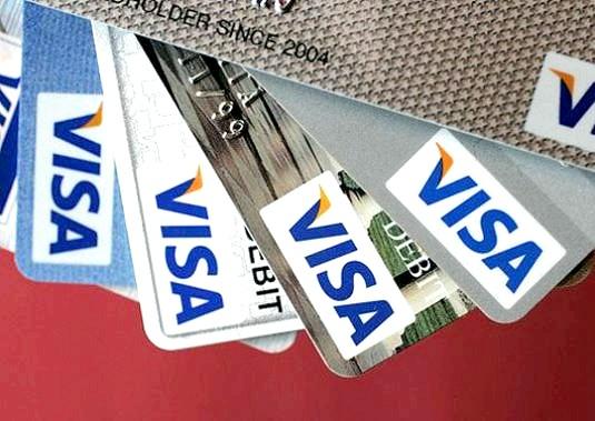 Фото - Як створити кредитну карту?