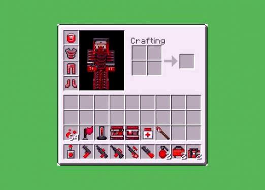 Фото - Як створити мод для Minecraft?