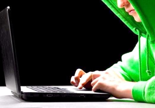 Фото - Як стати хакером з нуля?