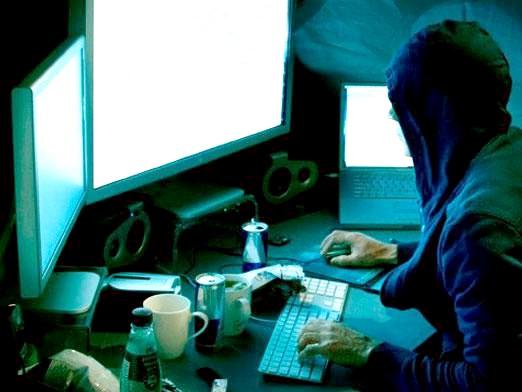 Фото - Як стати хакером?