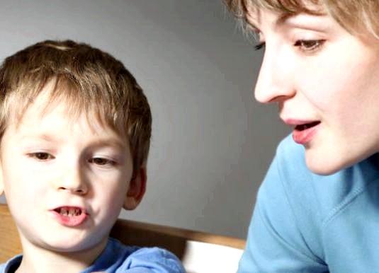 Фото - Як стати хорошою мамою?