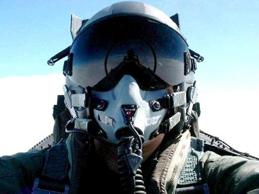 Фото - Як стати пілотом?
