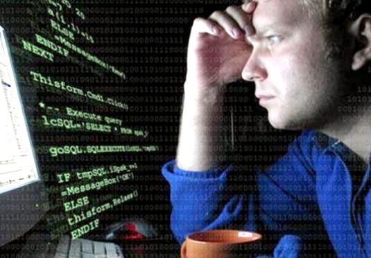 Фото - Як стати програмістом з нуля?