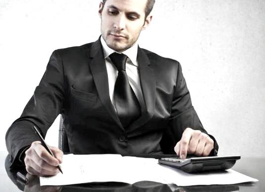 Фото - Як стати страховим агентом?
