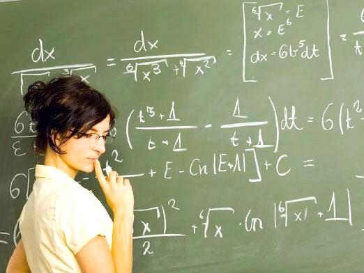 Фото - Як стати вчителем?