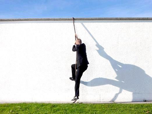 Фото - Як стати успішним?