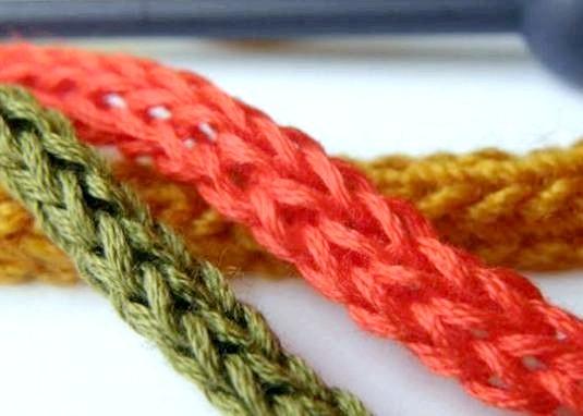 Фото - Як зв'язати мотузку?