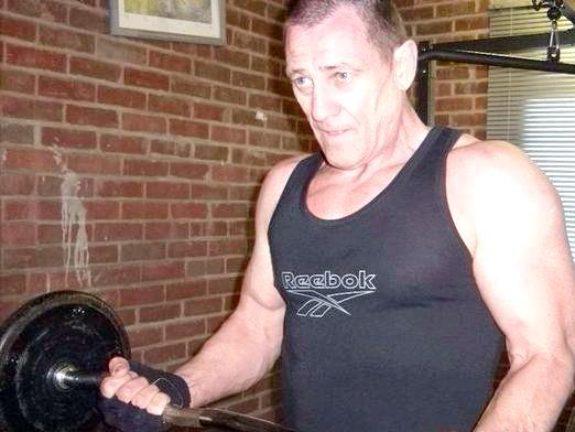 Фото - Як тренувати м'язи?