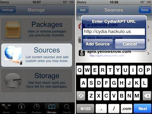 Фото - Як встановити IPA на iPhone?