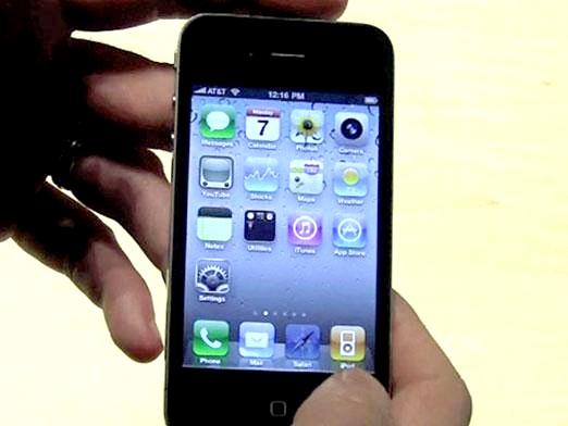 Фото - Як встановити програми на iPhone?