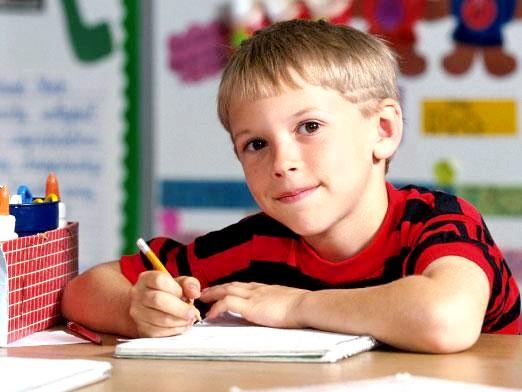 Фото - Як влаштувати дитину в школу?