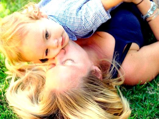 Фото - Як усиновити дитину?