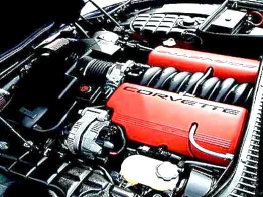 Фото - Як збільшити потужність двигуна?