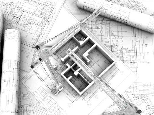 Фото - Як узаконити перепланування квартири?