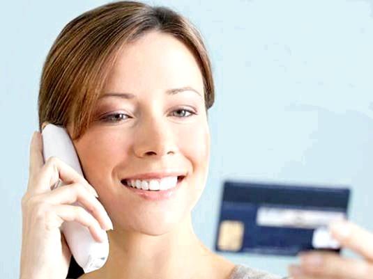 Фото - Як дізнатися залишок по кредиту?