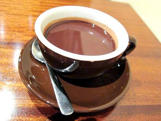 Фото - Як варити какао?