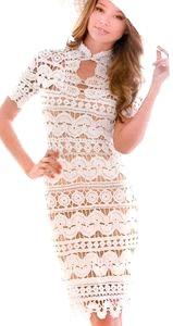 Фото - плаття