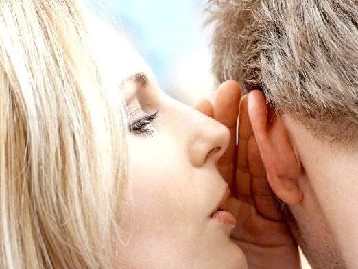 Фото - Як закохати в себе чоловіка?