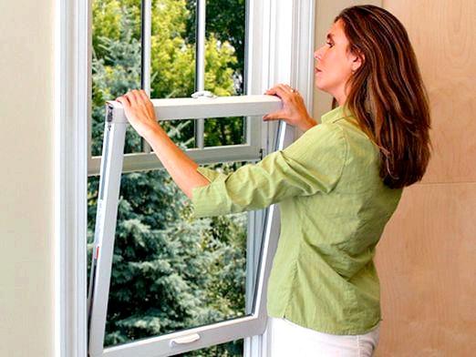 Фото - Як вибрати вікна?