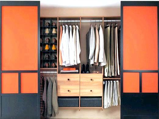 Фото - Як вибрати шафу?