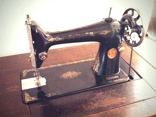 Фото - Як вибрати швейну машинку?