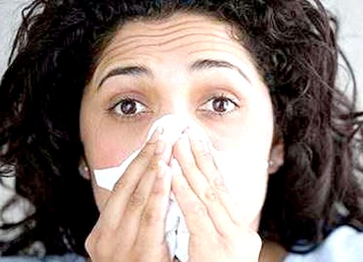 Фото - Як вилікувати грип?