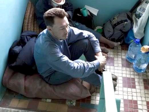 Фото - Як виселити людину з квартири?