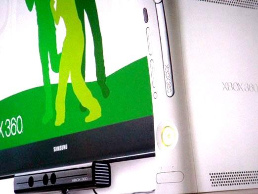 Фото - Як xbox 360 підключити до інтернету?