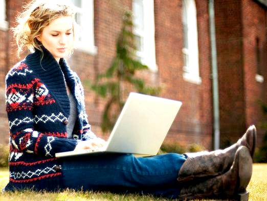 Фото - Як заповнити щоденник з практики?