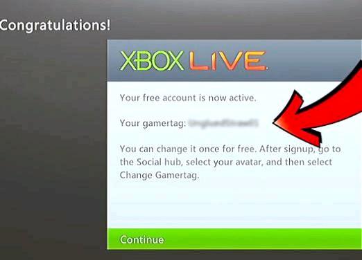 Фото - Як зареєструватися в Xbox?