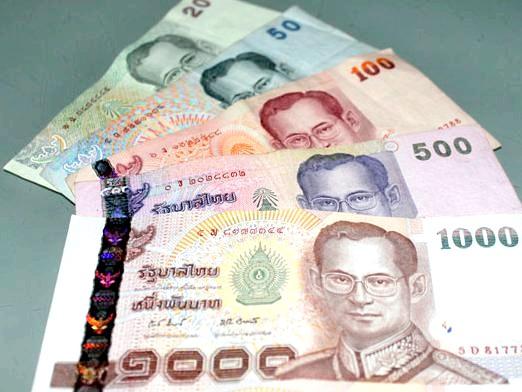 Фото - Яка валюта в Таїланді?