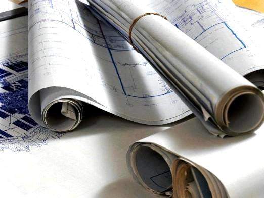 Фото - Які документи потрібні для бти?