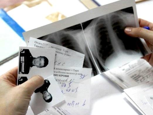 Фото - Які документи потрібні для інвалідності?