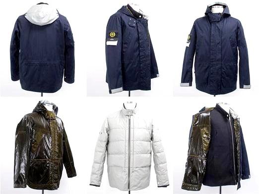 Фото - Які куртки модні цієї весни?