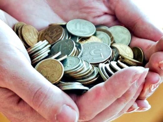 Фото - Які монети приймає ощадбанк росії?