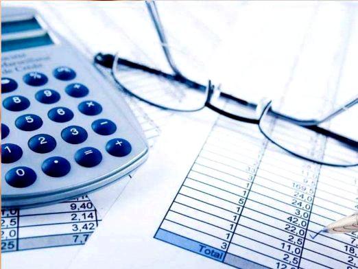 Фото - Які податки платить ІП?