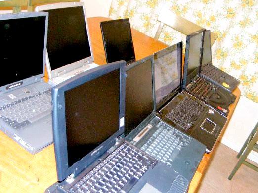 Фото - Який ноутбук краще купити?