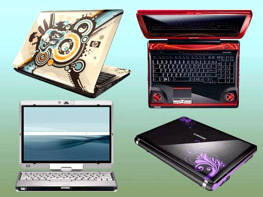 Фото - Який ноутбук вибрати?