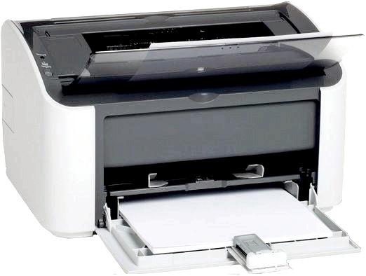 Фото - Який принтер лазерний?