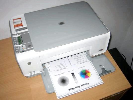 Фото - Який принтер краще для дому?