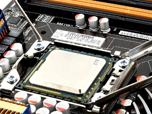 Фото - Який вибрати процесор?