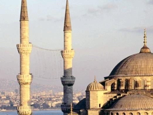 Фото - Коли їхати до Туреччини?