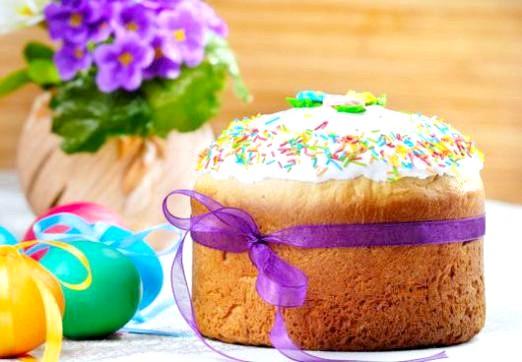 Фото - Коли святкують Пасху?