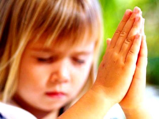 Фото - Кому молитися про кохання?