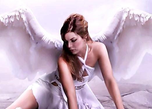 Фото - Хто такі ангели?