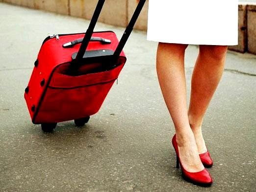 Фото - Куди поїхати в травні відпочити?